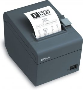 quickbooks point of sale system requirement
