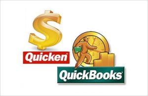 Quickbooks vs Quicken – Review & Comparison Guide [2021]